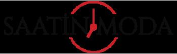 Saatinmoda® Accessories Watches