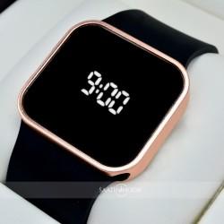 SaaTTino Dijital Watch Touch Dokunmatik Unisex Dijital Kol Saati ST-30...